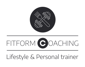 Fitform Coaching